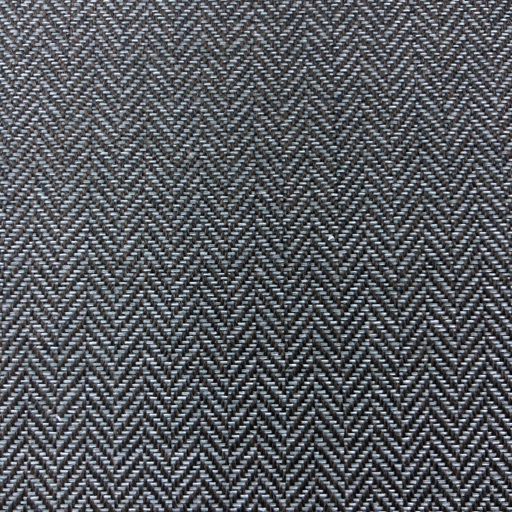 Anchorage - Outdoor Upholstery Fabric - swatch / Greystone - Revolution Upholstery Fabric