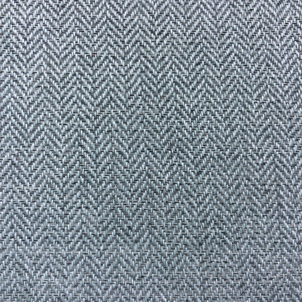 Anchorage - Outdoor Upholstery Fabric - swatch / River Rock - Revolution Upholstery Fabric
