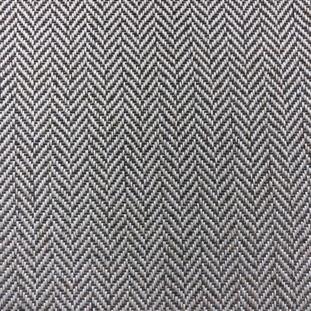 Anchorage - Outdoor Upholstery Fabric - swatch / Wheat - Revolution Upholstery Fabric