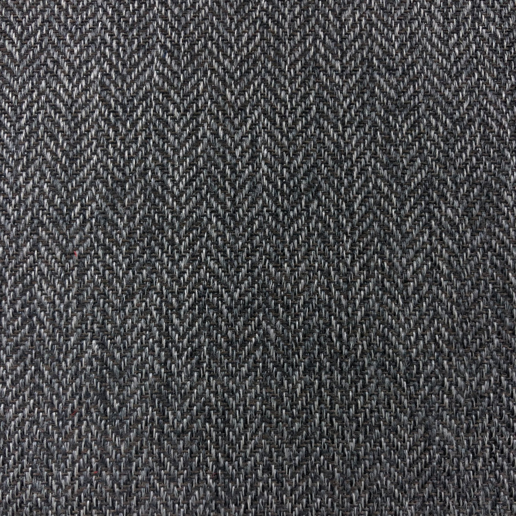 Anchorage - Outdoor Upholstery Fabric - swatch / Slate - Revolution Upholstery Fabric