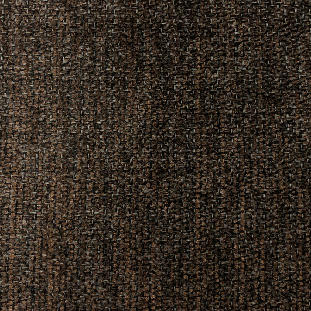 Arrival - Performance Upholstery Fabric - Swatch / Coffee - Revolution Upholstery Fabric