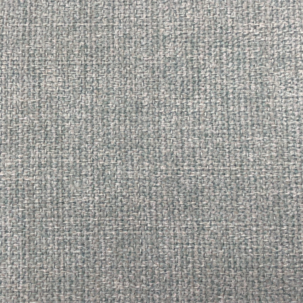 Arrival - Performance Upholstery Fabric - Swatch / Mist - Revolution Upholstery Fabric