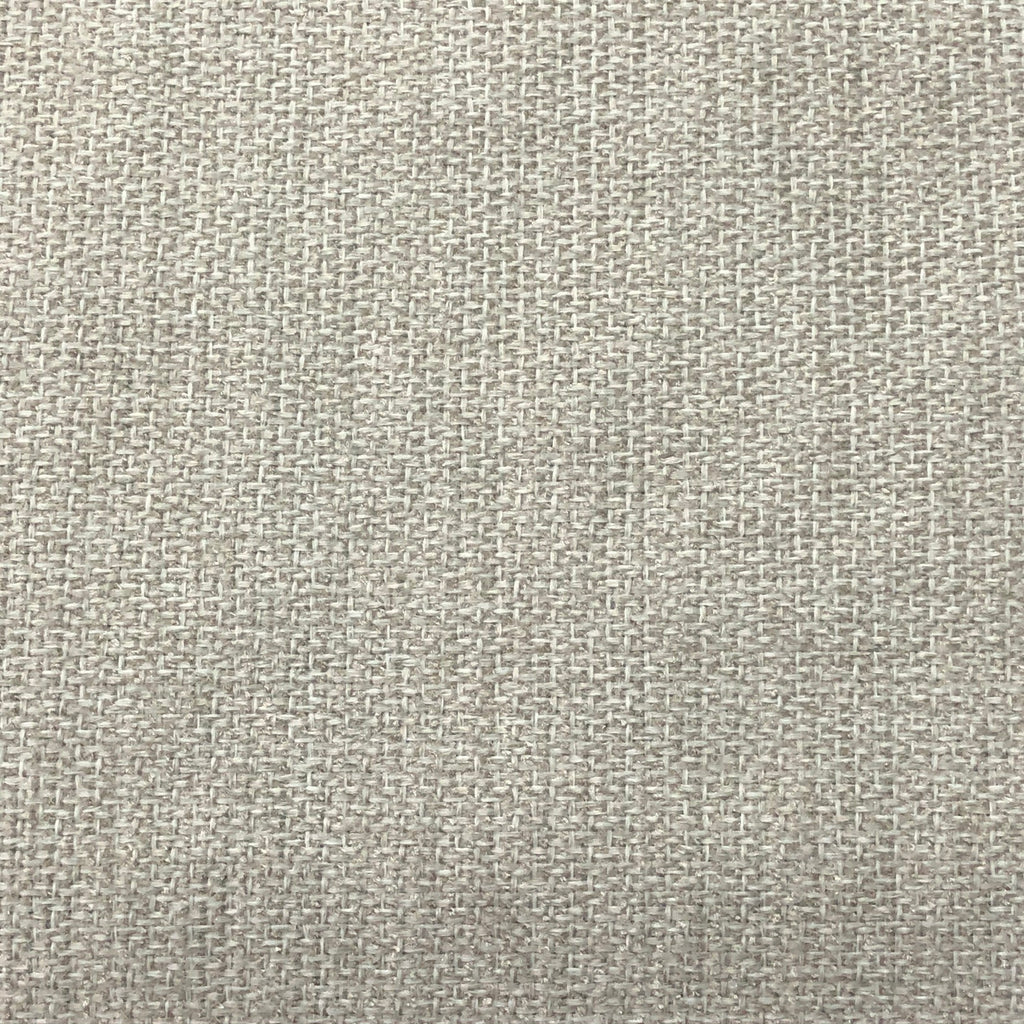 Arrival - Performance Upholstery Fabric - Swatch / Fog - Revolution Upholstery Fabric