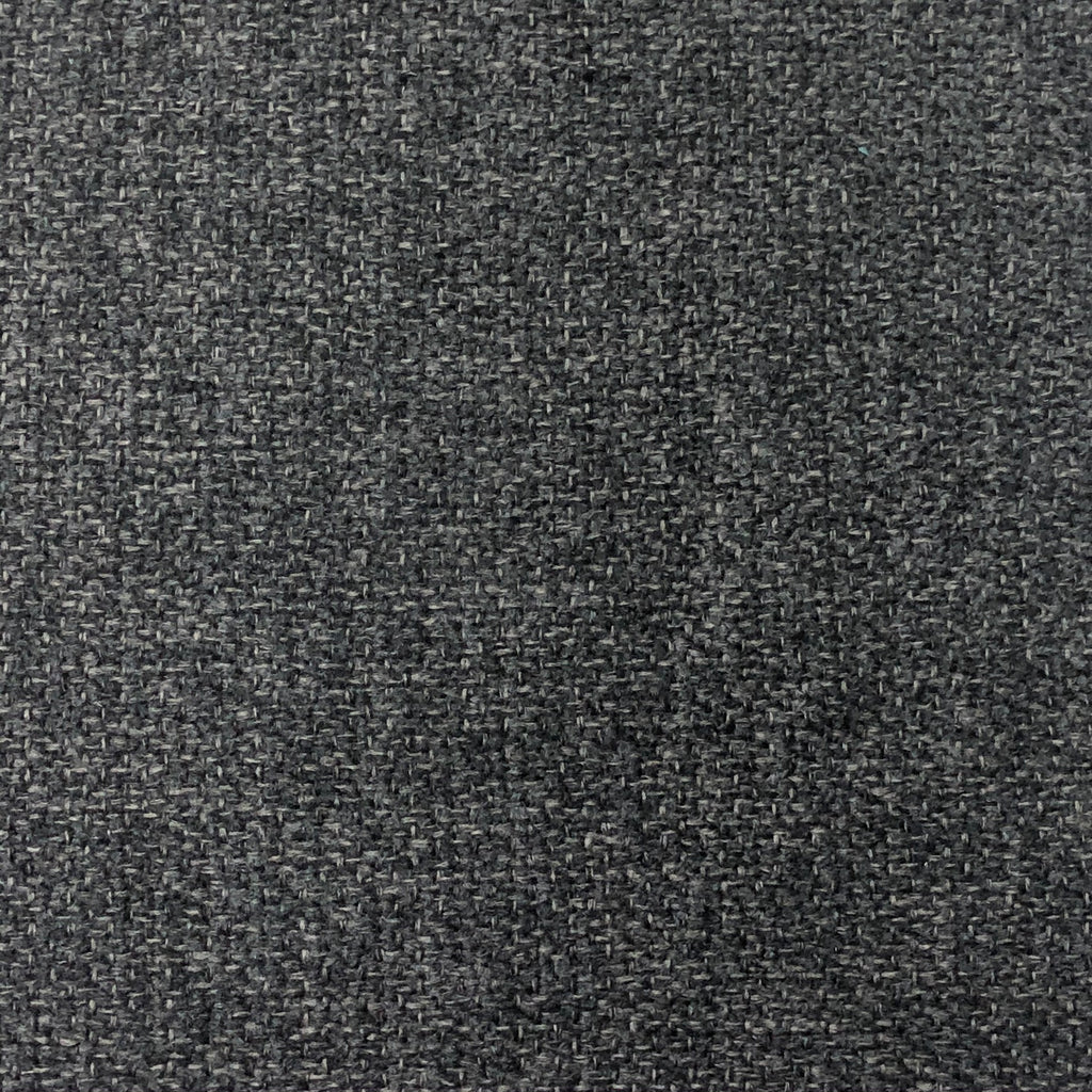 Arrival - Performance Upholstery Fabric - Swatch / Iron - Revolution Upholstery Fabric