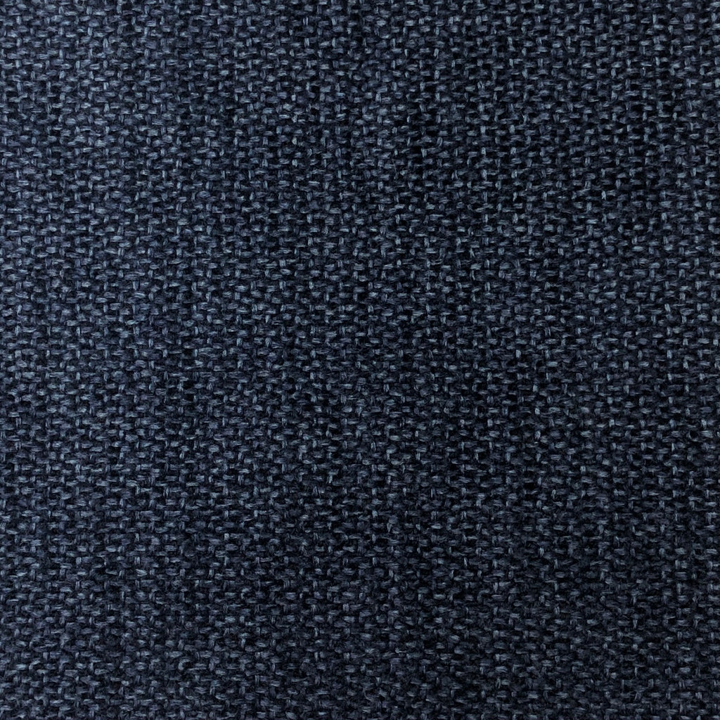 Arrival - Performance Upholstery Fabric - Swatch / Indigo - Revolution Upholstery Fabric