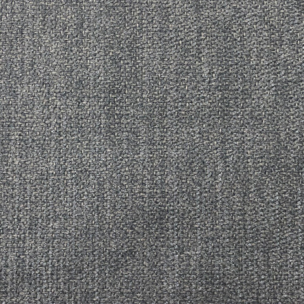 Arrival - Performance Upholstery Fabric - Swatch / Slate - Revolution Upholstery Fabric