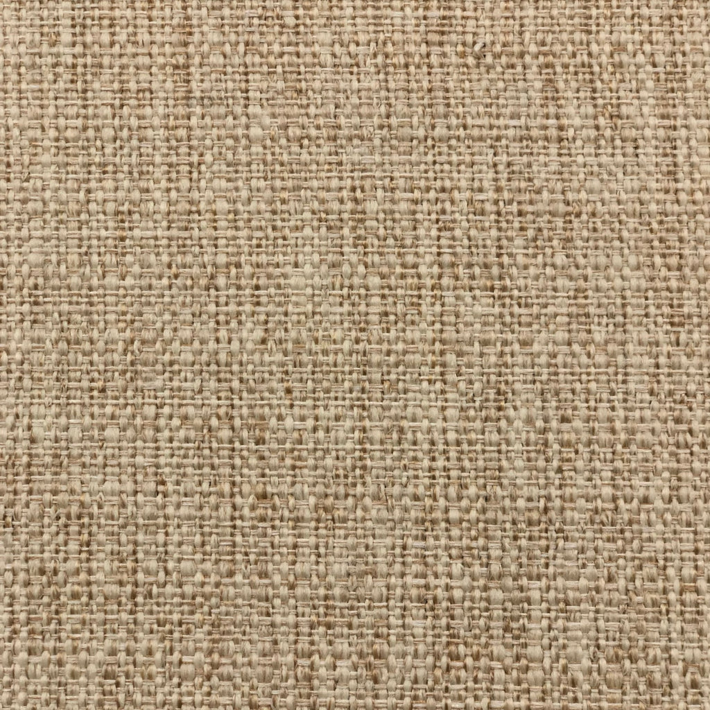 Sugarshack- Performance Upholstery Fabric - Yard / sugarshack-cypress - Revolution Upholstery Fabric