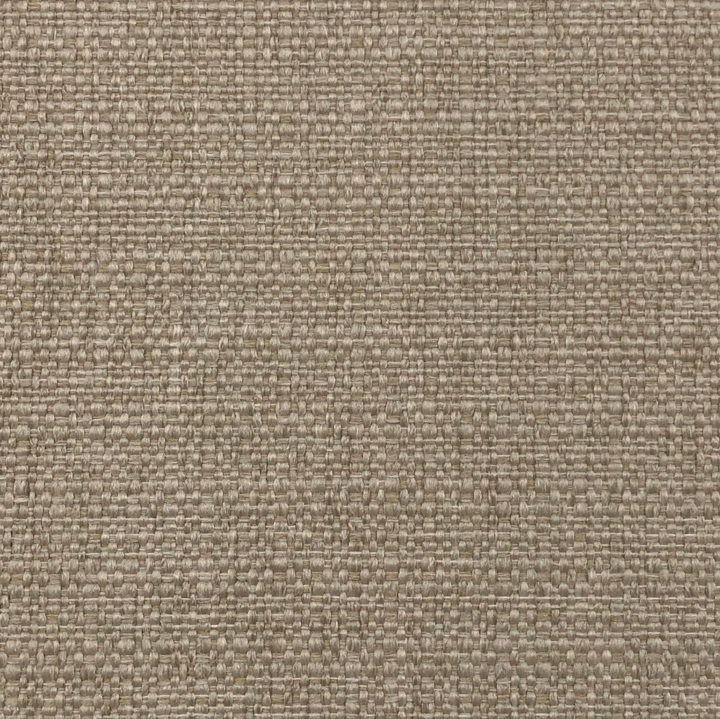 Sugarshack- Performance Upholstery Fabric - Yard / sugarshack-oatmeal - Revolution Upholstery Fabric