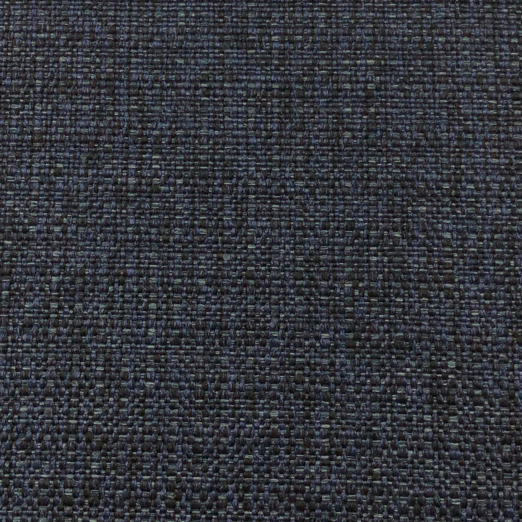 Sugarshack- Performance Upholstery Fabric - Yard / sugarshack-navy - Revolution Upholstery Fabric