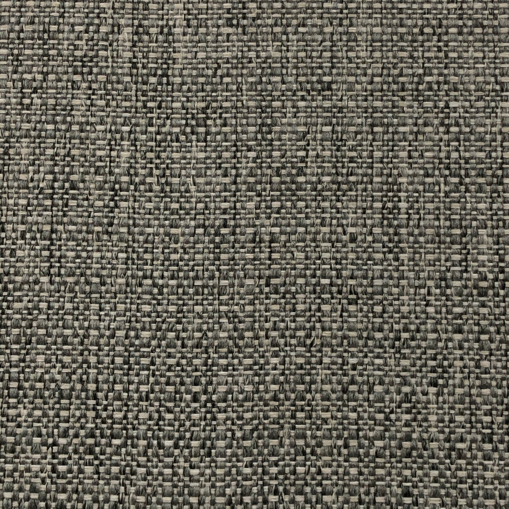 Sugarshack- Performance Upholstery Fabric - Yard / sugarshack-metal - Revolution Upholstery Fabric