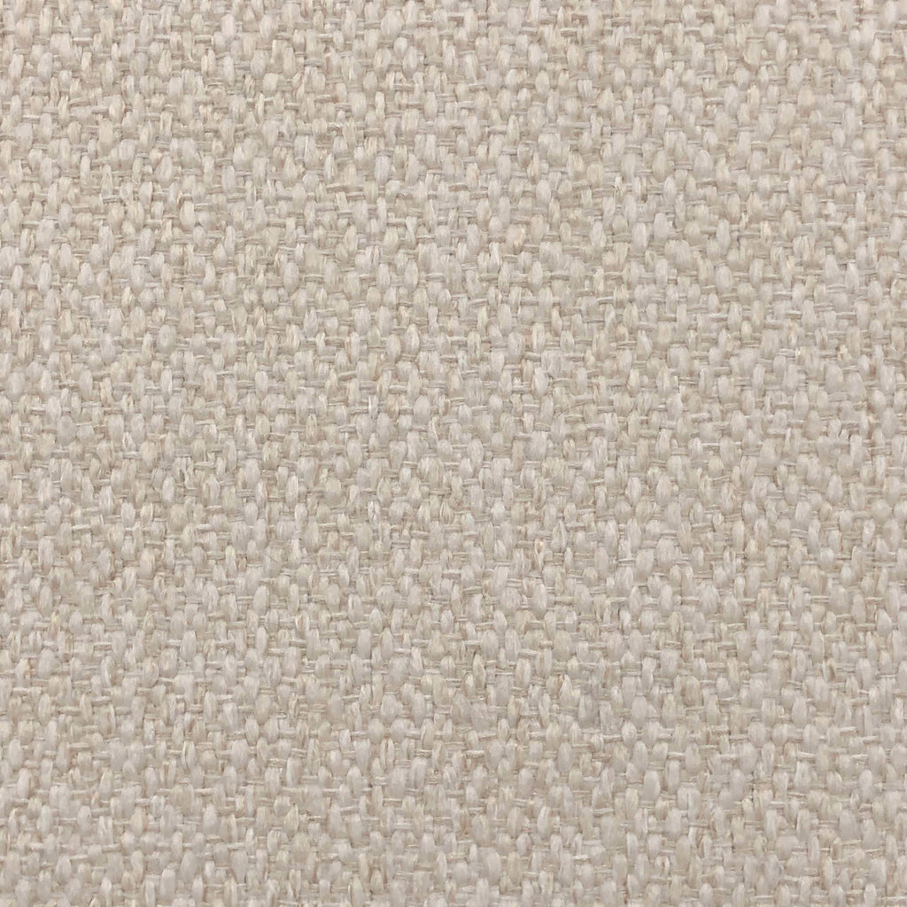 Bopper - Performance Upholstery Fabric -  - Revolution Upholstery Fabric