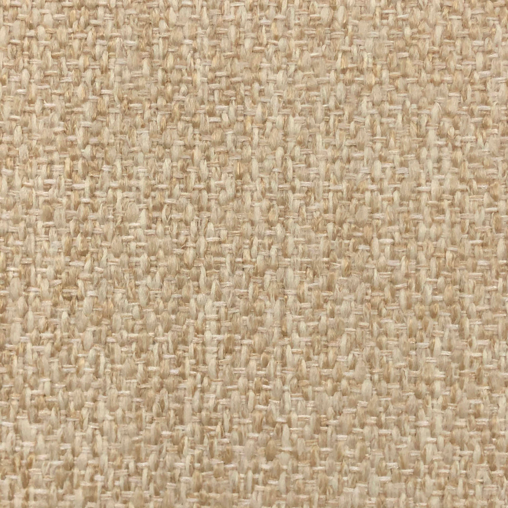 Bopper - Performance Upholstery Fabric - bopper-rafia / Yard - Revolution Upholstery Fabric