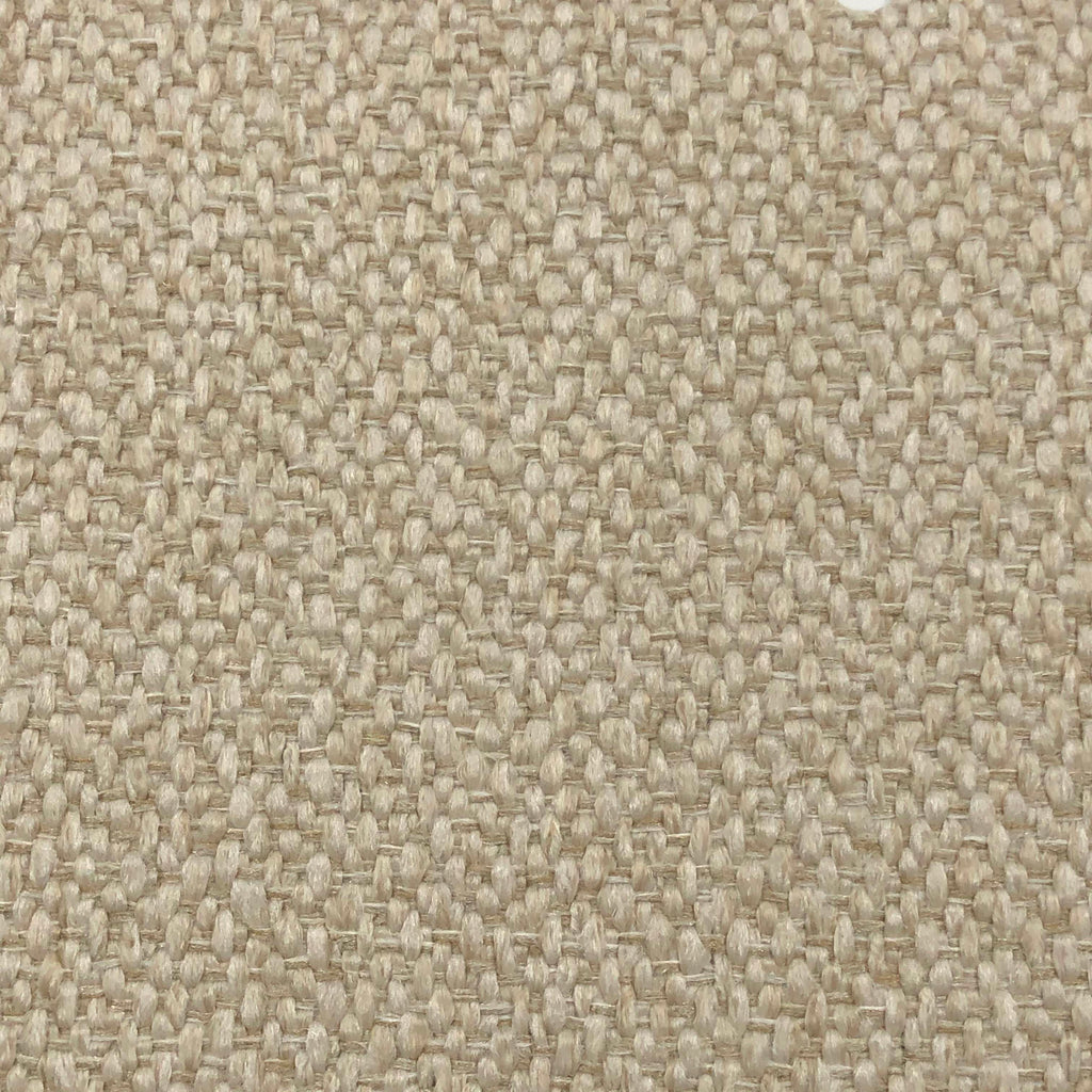 Bopper - Performance Upholstery Fabric - bopper-stone / Yard - Revolution Upholstery Fabric