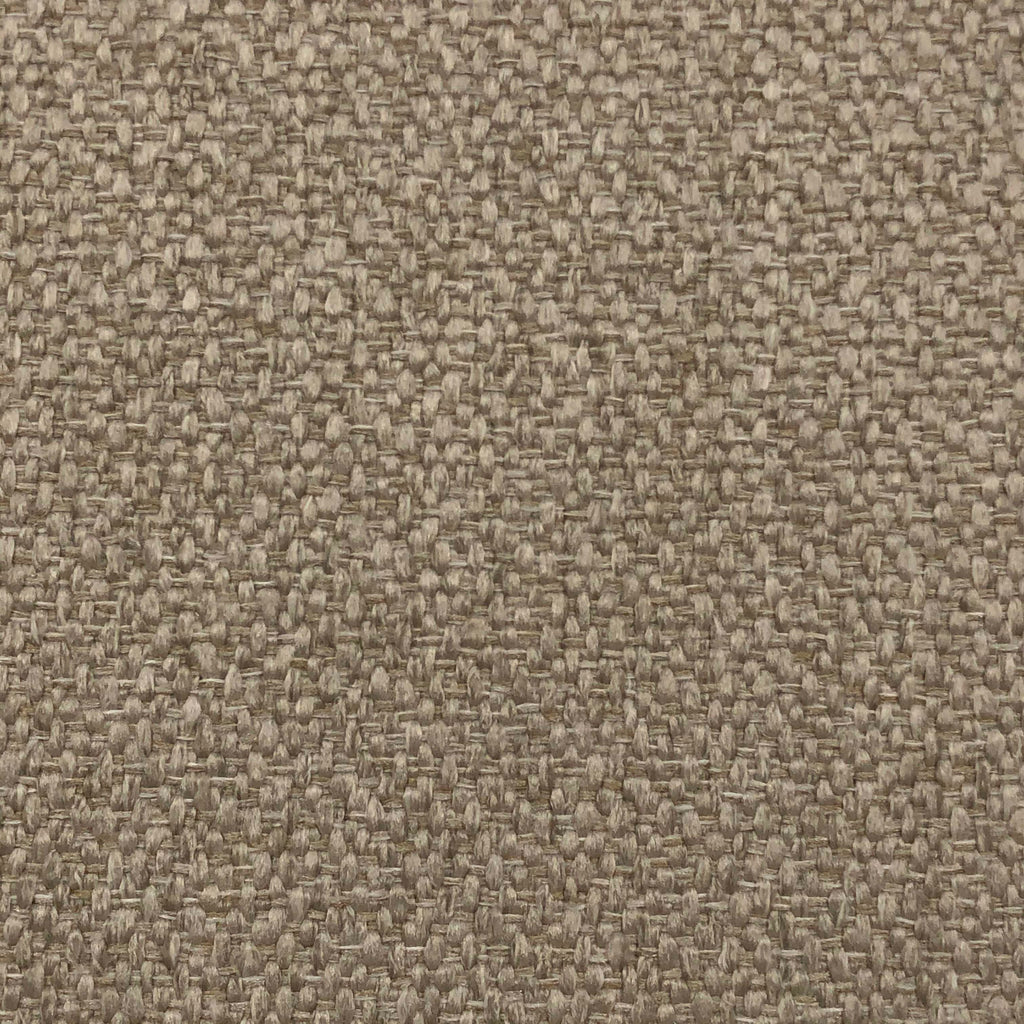 Bopper - Performance Upholstery Fabric - bopper-sand / Yard - Revolution Upholstery Fabric