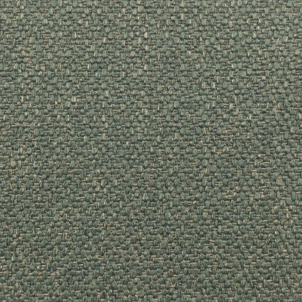 Bopper - Performance Upholstery Fabric - bopper-spa / Yard - Revolution Upholstery Fabric