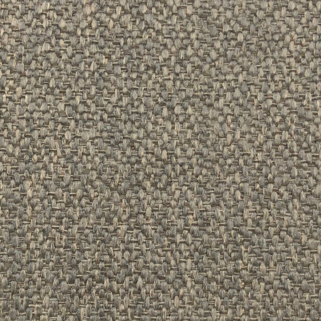 Bopper - Performance Upholstery Fabric - bopper-platinum / Yard - Revolution Upholstery Fabric