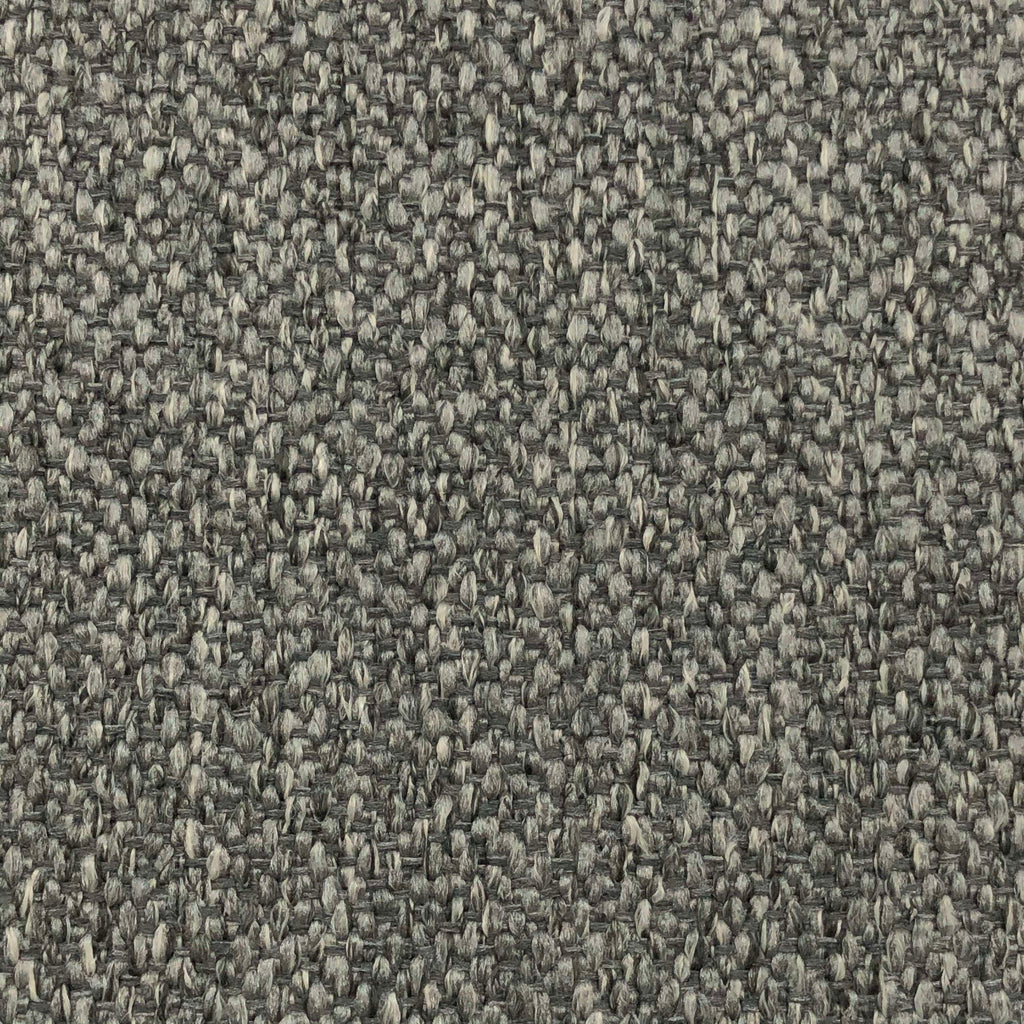 Bopper - Performance Upholstery Fabric - bopper-slate / Yard - Revolution Upholstery Fabric
