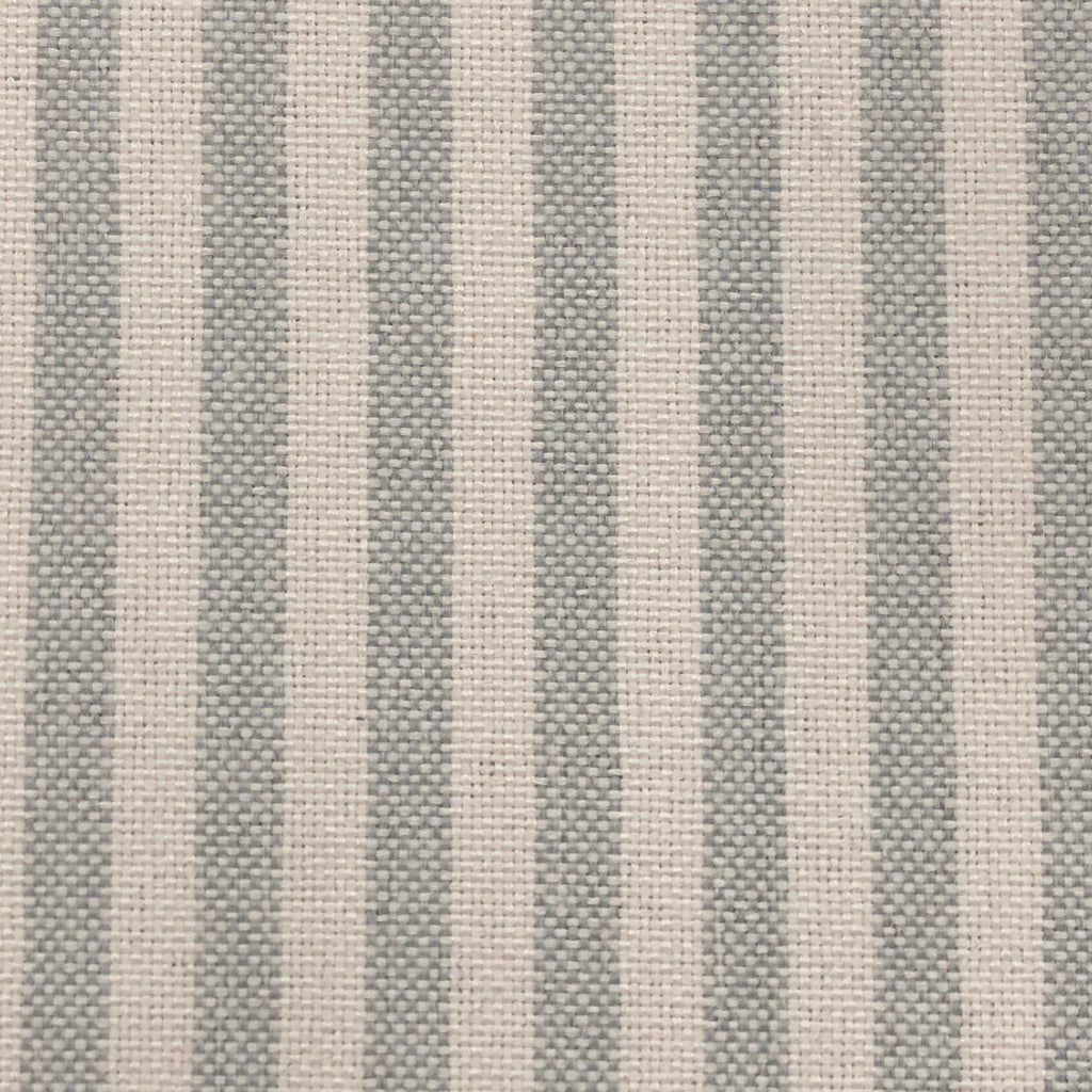 Sailboat - Outdoor Performance Fabric - yard / Grey - Revolution Upholstery Fabric
