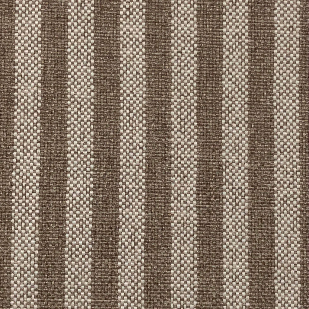 Sailboat - Outdoor Performance Fabric - yard / Wheat - Revolution Upholstery Fabric