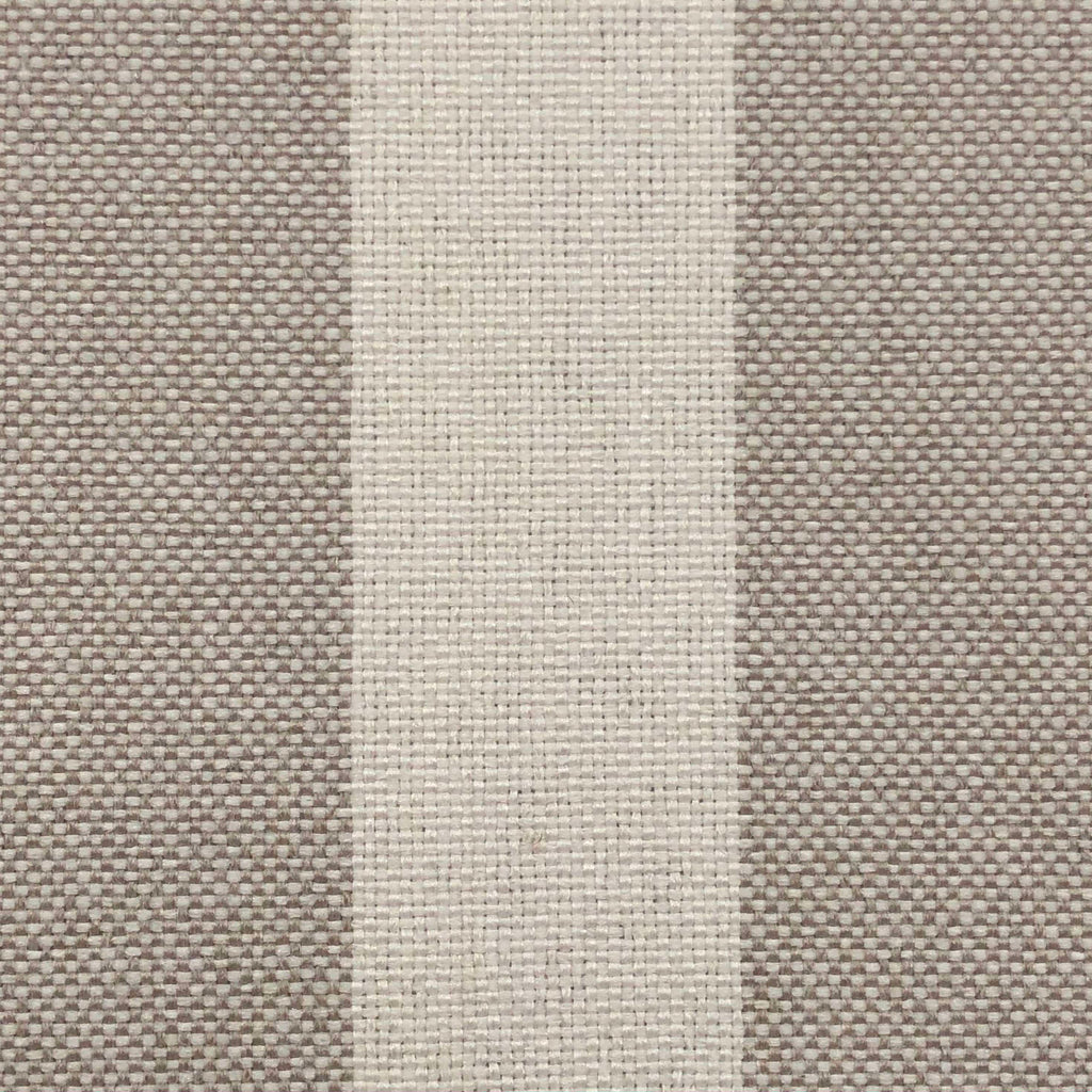 Nantucket - Outdoor Performance Fabric - yard / Linen - Revolution Upholstery Fabric