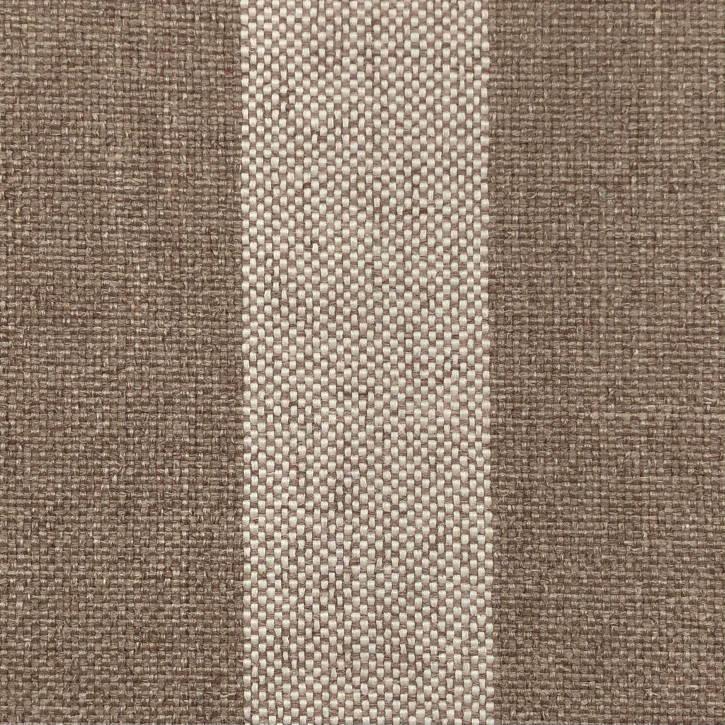 Nantucket - Outdoor Performance Fabric - yard / Wheat - Revolution Upholstery Fabric