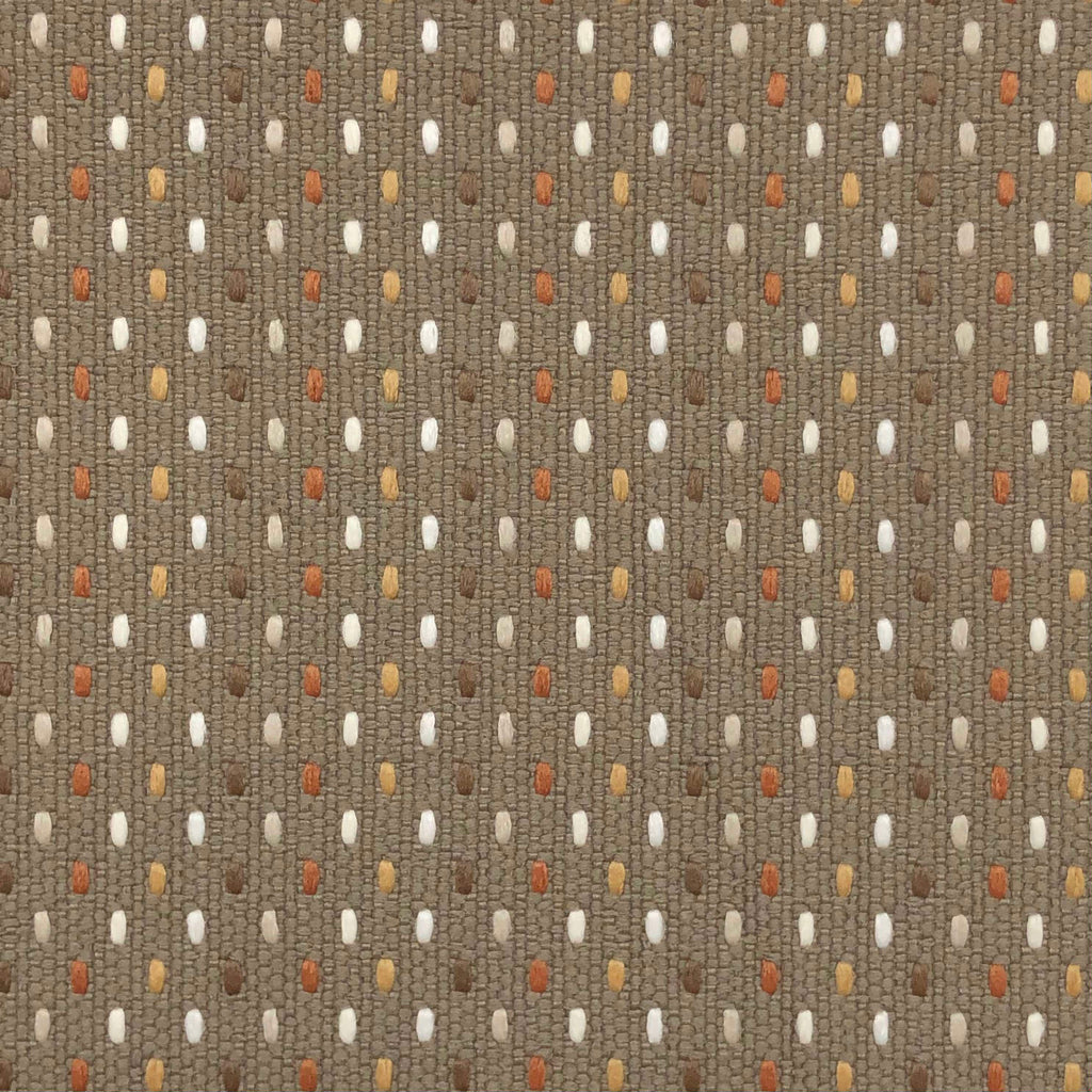Dotz - Outdoor Upholstery Fabric - yard / Rope - Revolution Upholstery Fabric