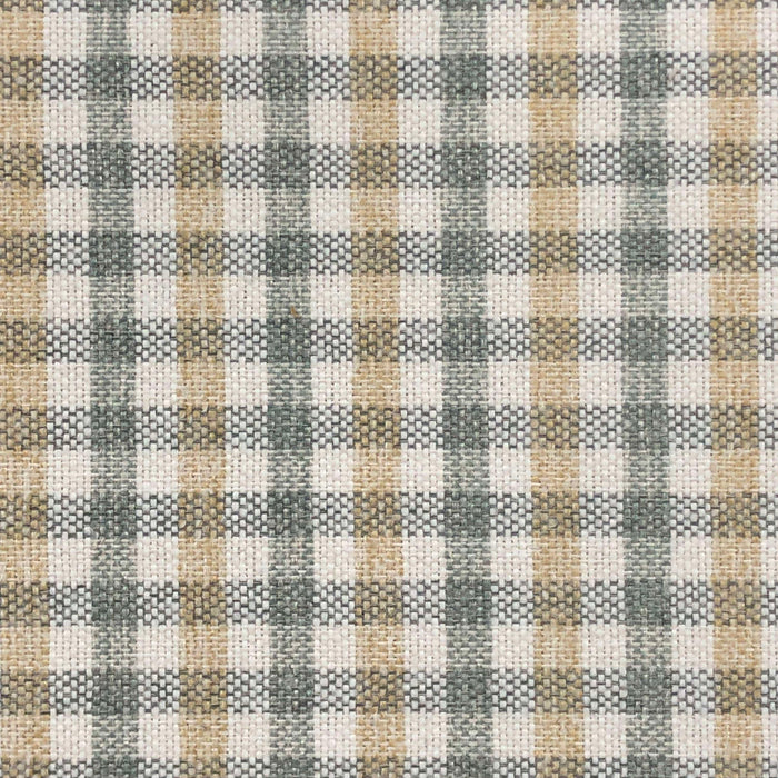 Charles - Performance Upholstery Fabric - yard / Farmhouse - Revolution Upholstery Fabric