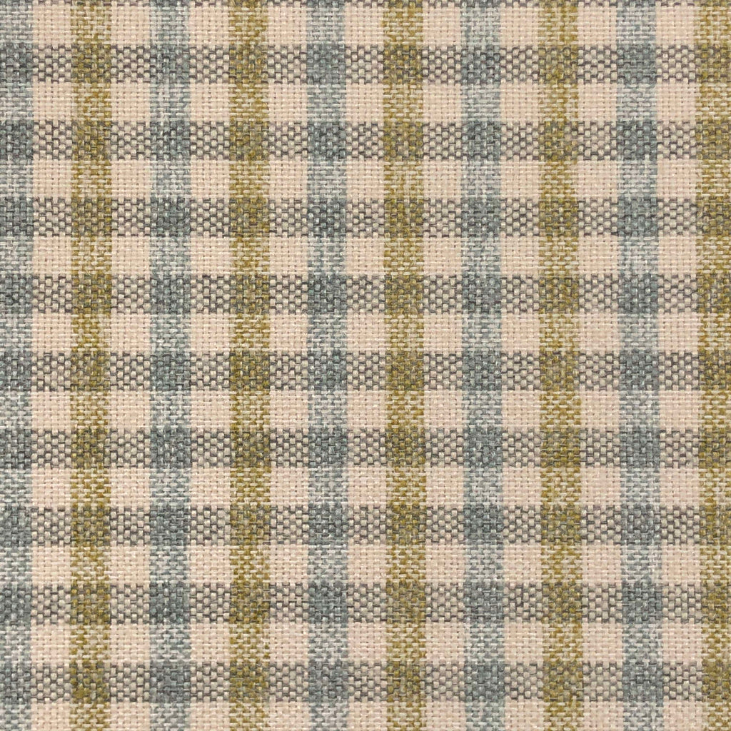Charles - Performance Upholstery Fabric - yard / Wheatfield - Revolution Upholstery Fabric
