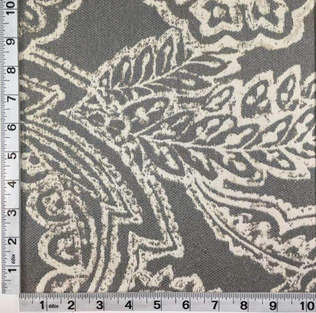patterned performance fabric