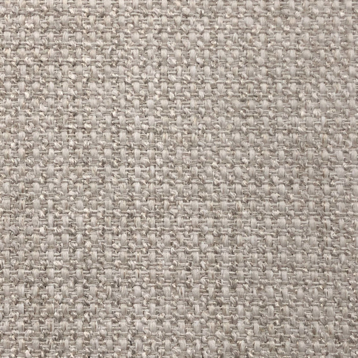 Malibu Canyon - Performance Upholstery Fabric - malibu-canyon-pearl / Yard - Revolution Upholstery Fabric
