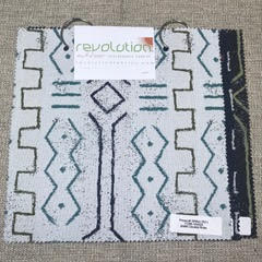 Prescott - Outdoor Performance Fabric -  - Revolution Upholstery Fabric