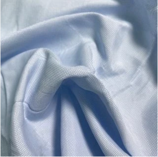 Gown Fabric - Washable Barrier Fabrics -  - Revolution Upholstery Fabric
