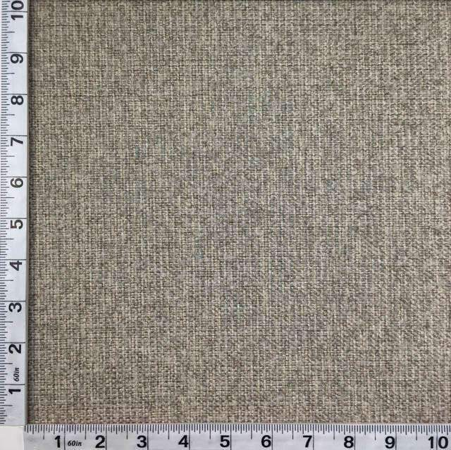chenille performance fabric