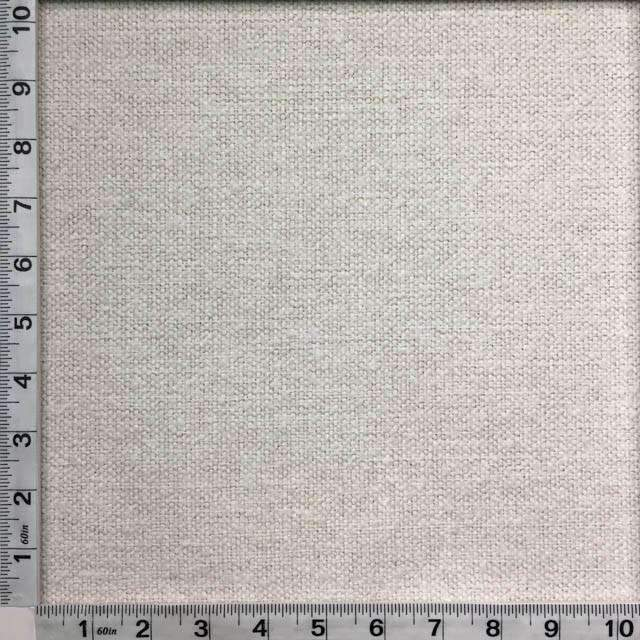 Southpaw - Boucle Upholstery Fabric -  - Revolution Upholstery Fabric