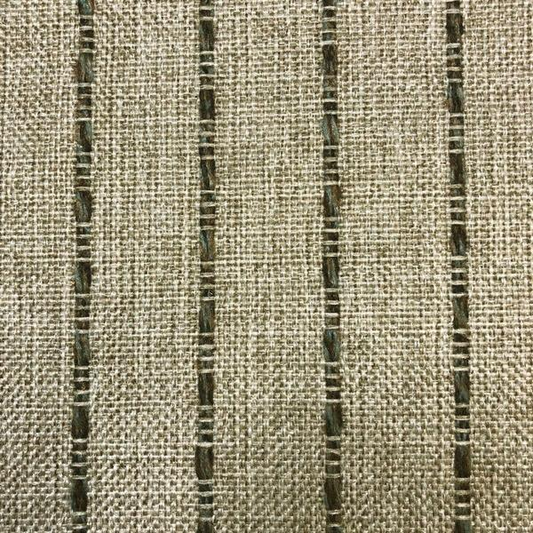Avant Garde - Striped Upholstery Fabric - Yard / avantgarde-taupe - Revolution Upholstery Fabric