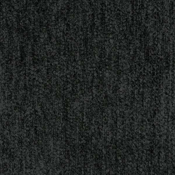 Balsam Court - Chenille Upholstery Fabric - Yard / balsamcourt- charcoal - Revolution Upholstery Fabric