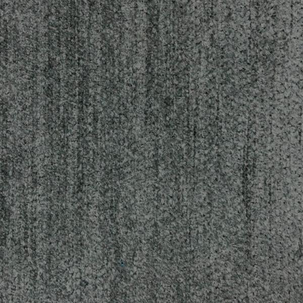 Balsam Court - Chenille Upholstery Fabric - Yard / balsamcourt- metalgrey - Revolution Upholstery Fabric