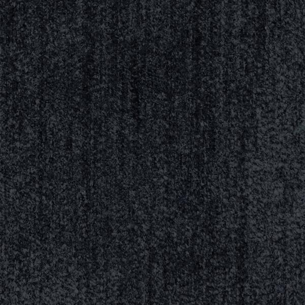 Balsam Court - Chenille Upholstery Fabric - Yard / balsamcourt-navy - Revolution Upholstery Fabric