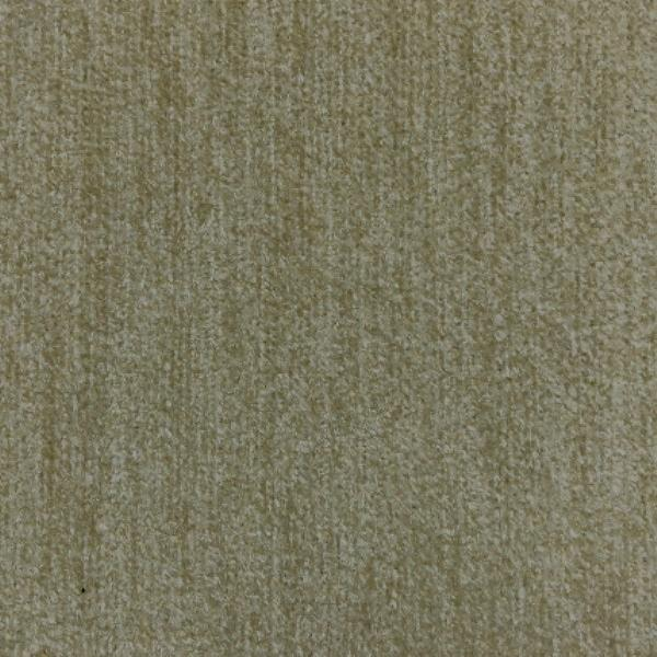 Balsam Court - Chenille Upholstery Fabric - Yard / balsamcourt-sand - Revolution Upholstery Fabric