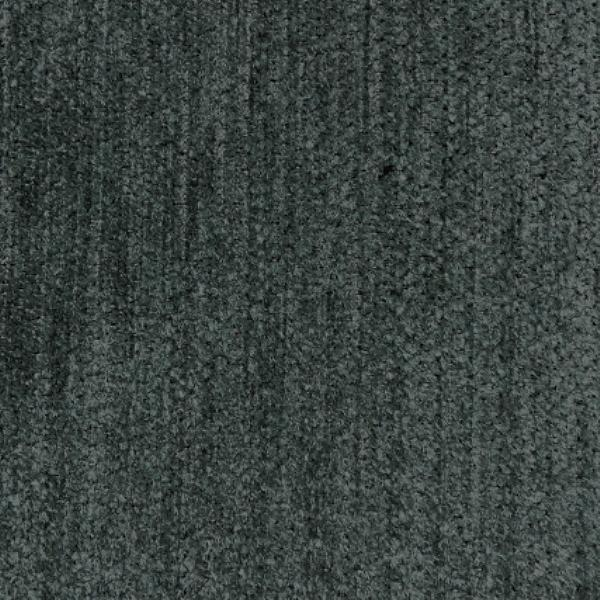 Balsam Court - Chenille Upholstery Fabric - Yard / balsamcourt-spa - Revolution Upholstery Fabric