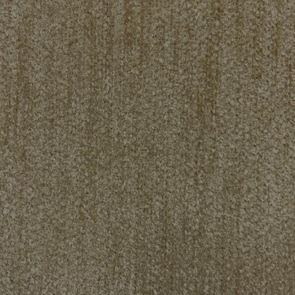 Balsam Court - Chenille Upholstery Fabric - Yard / balsamcourt-taupe - Revolution Upholstery Fabric