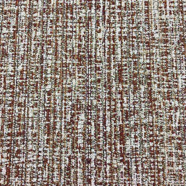 Barkcloth Fabric - Performance Upholstery Fabric - swatch / barkcloth-autumn - Revolution Upholstery Fabric