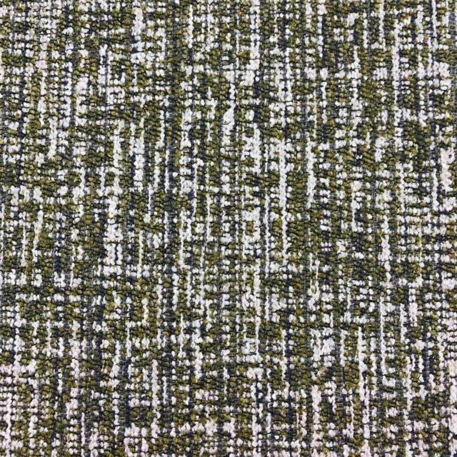 Barkcloth Fabric - Performance Upholstery Fabric - swatch / barkcloth-forest - Revolution Upholstery Fabric