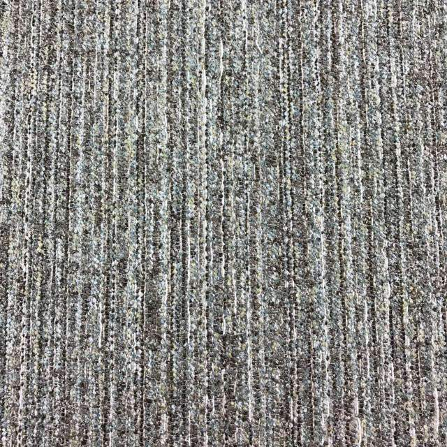 Barkcloth - Performance Upholstery Fabric - swatch / barkcloth-moss - Revolution Upholstery Fabric