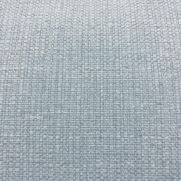 Beckon - Performance Outdoor Fabric - Yard / beckon-cloud - Revolution Upholstery Fabric