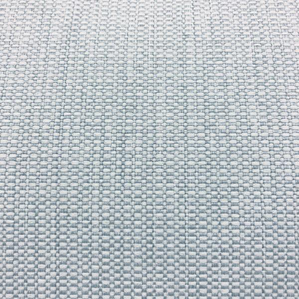 Beckon - Performance Outdoor Fabric - Yard / beckon-ice - Revolution Upholstery Fabric