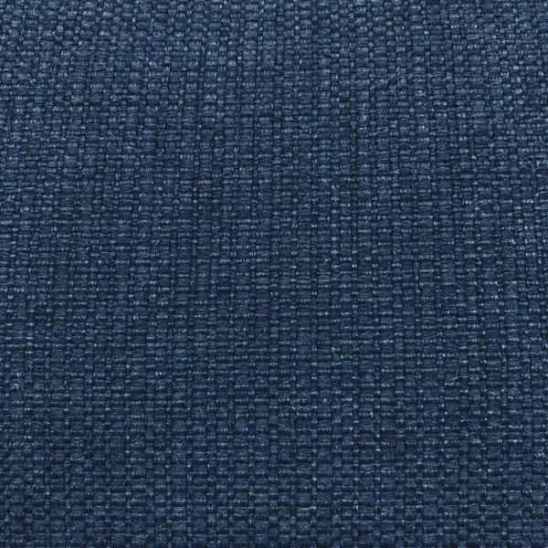 Beckon - Performance Outdoor Fabric - Yard / beckon-indigo - Revolution Upholstery Fabric
