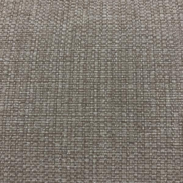 Beckon - Performance Outdoor Fabric - Yard / beckon-reed - Revolution Upholstery Fabric