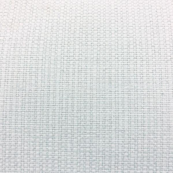 Beckon - Performance Outdoor Fabric - Yard / beckon-salt - Revolution Upholstery Fabric