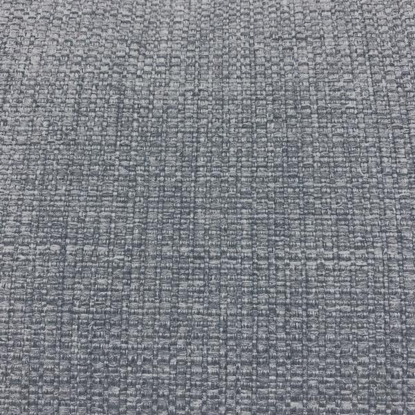 Beckon - Performance Outdoor Fabric - Yard / beckon-slate - Revolution Upholstery Fabric